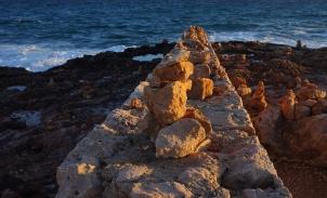 sunset_wall